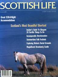 Scottish Life Cover 3