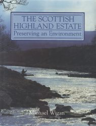 The Scottish Highland Estate