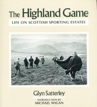 The Highland Game