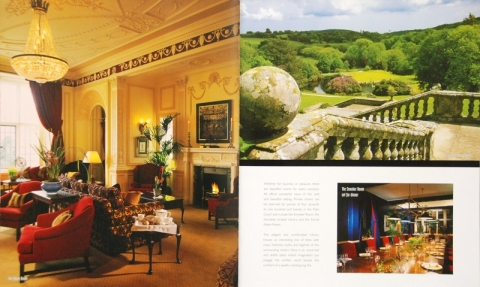 BoveyCastle4
