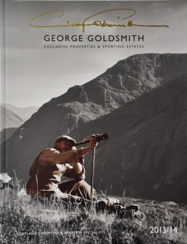 George Goldsmith2